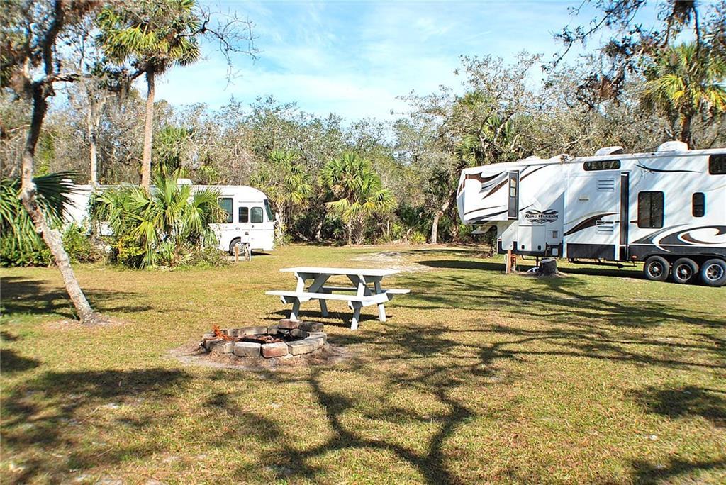 32801 US Hwy 441 N., Lot 11, Okeechobee, FL, 34972