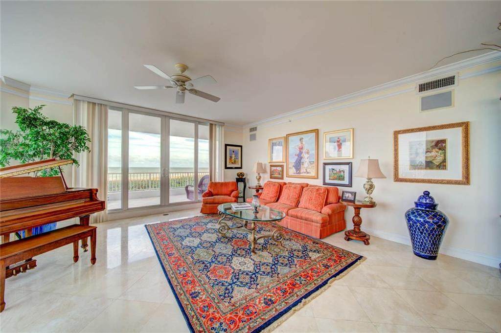 CLARIDGE BY THE SEA HOMES FOR SALE