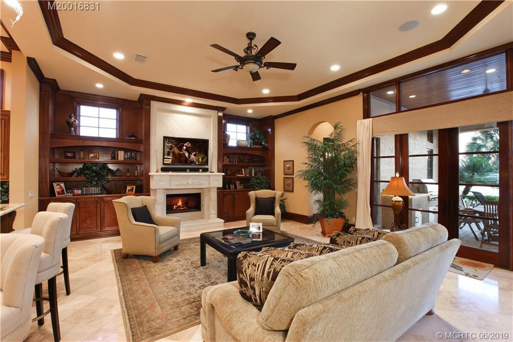 169 SE Fiore Bello, Port Saint Lucie, FL, 34952
