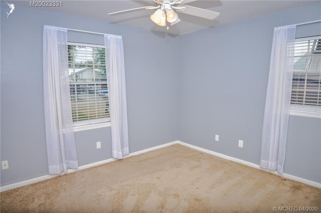 1682 NE 22nd, Jensen Beach, FL, 34957