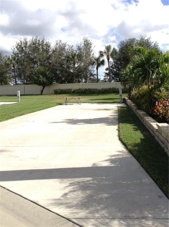 Beach Resorts In Port St Lucie Florida