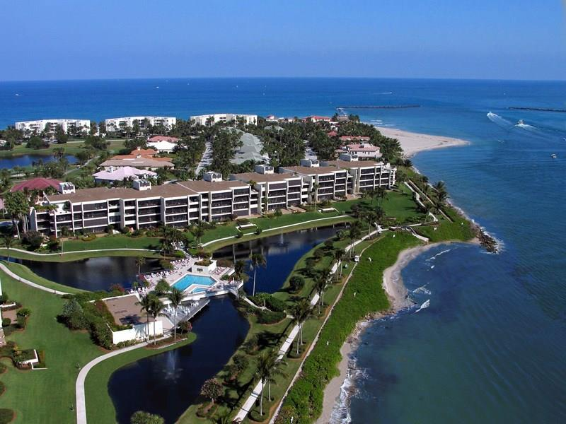 2800 Dune Drive Condo Sailfish