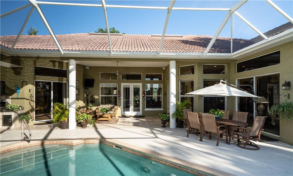 ORCHID BAY PALM CITY REAL ESTATE
