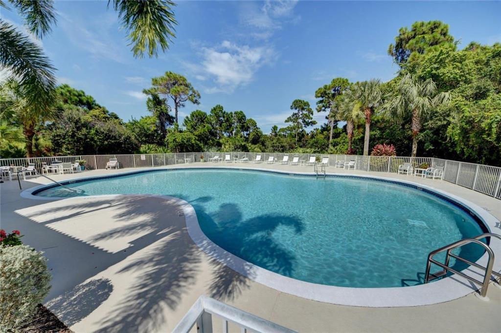 4475 NW Wandering Oak, Jensen Beach, FL, 34957