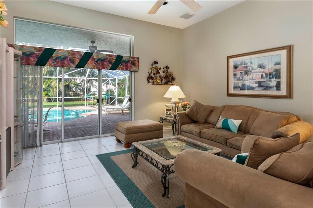 5010 SW Melrose, Palm City, FL, 34990