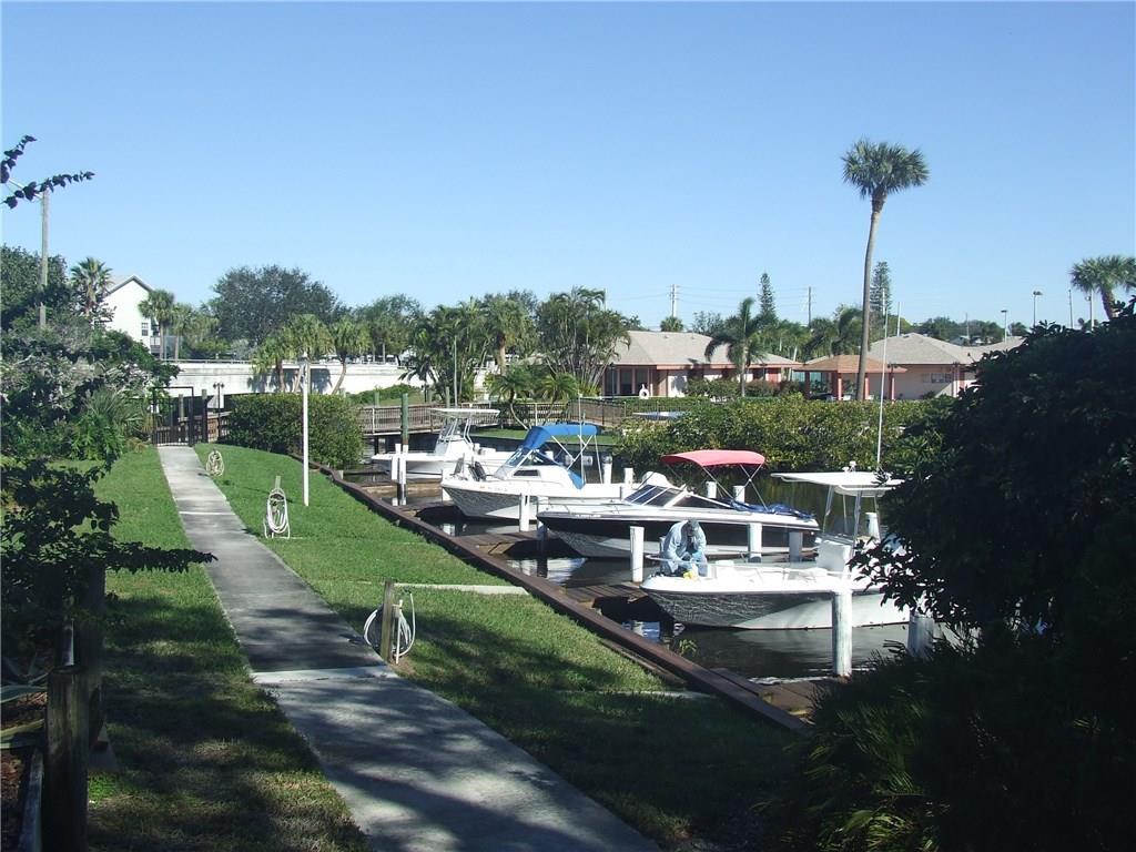 1551 NE 13th,  Jensen Beach, FL