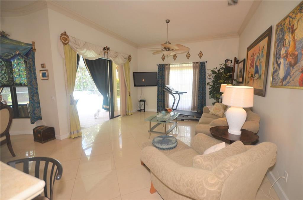 1102 SE Strathmore, Port Saint Lucie, FL, 34952