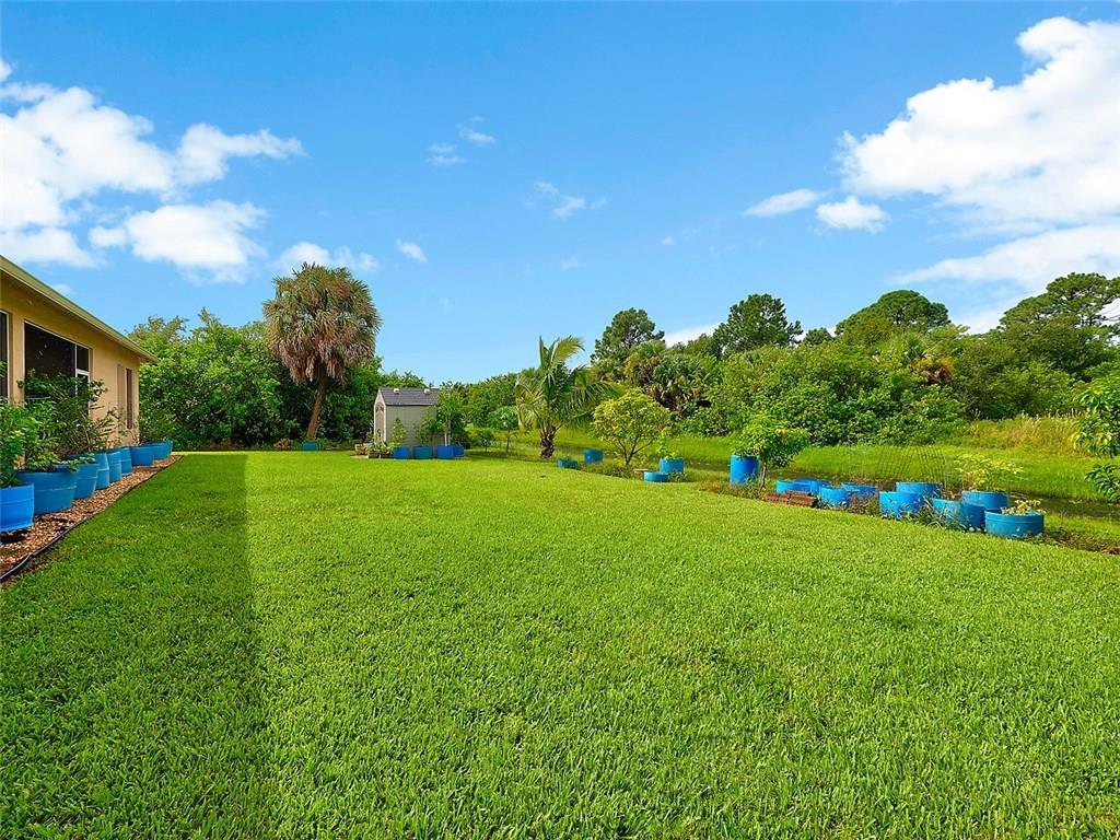 4162 SW Ragen, Port Saint Lucie, FL, 34953