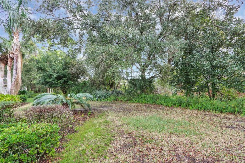 4705 SW Lorne, Palm City, FL, 34990