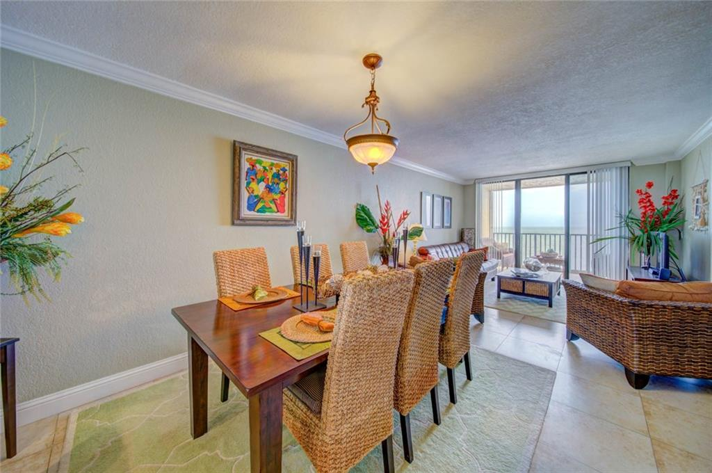 DUNE WALK HOMES FOR SALE