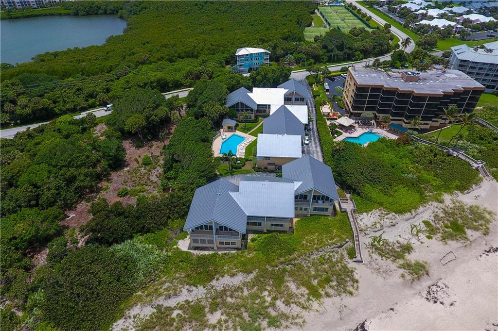DUNES CLUB CONDO HOMES FOR SALE