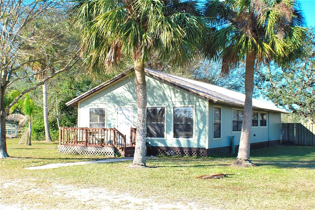 32801 Hwy. 441 N, #5, Okeechobee, FL, 34972