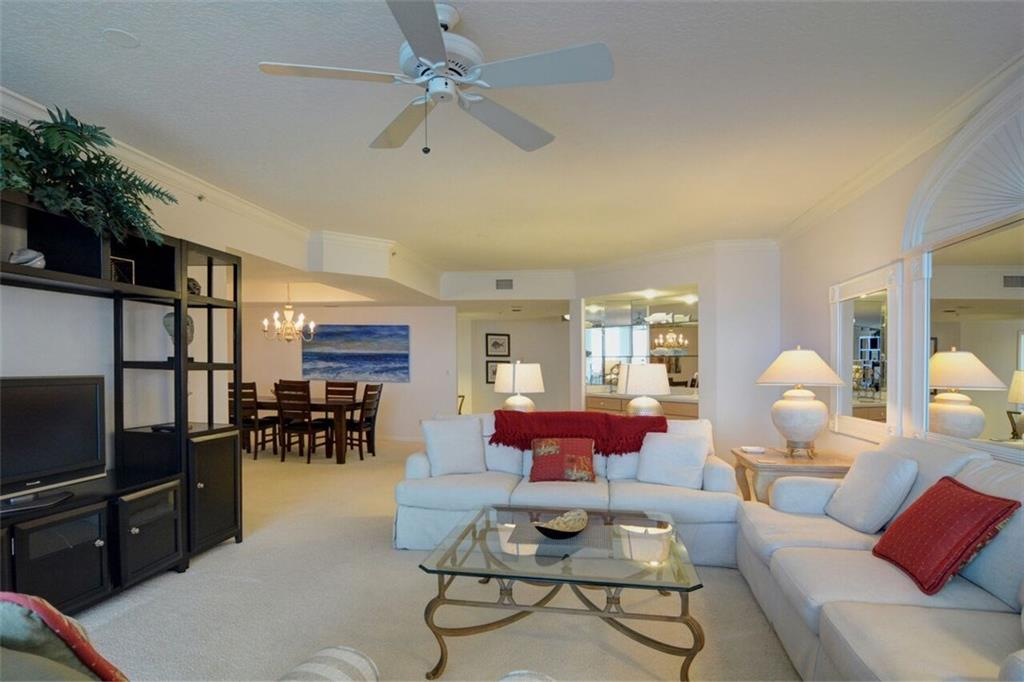 ISLAND DUNES JENSEN BEACH REAL ESTATE