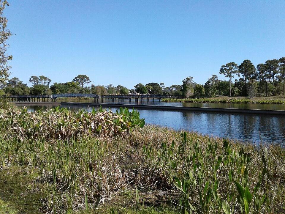 Photo of 5255 SE Horizon View, Stuart, FL 34997
