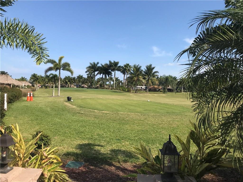 226 NW Chipshot, Port Saint Lucie, FL, 34986