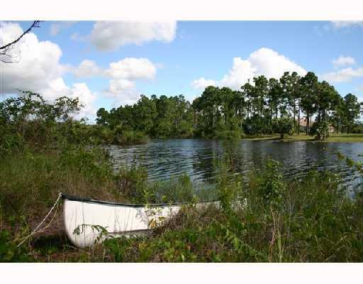 9906 SW TYLER, Palm City, FL, 34990