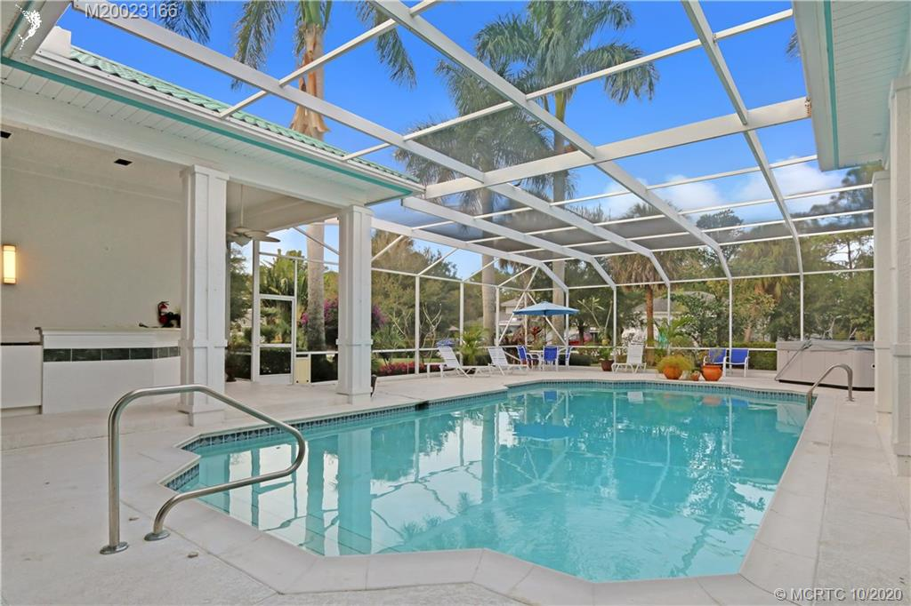 4285 SW Honey, Palm City, FL, 34990