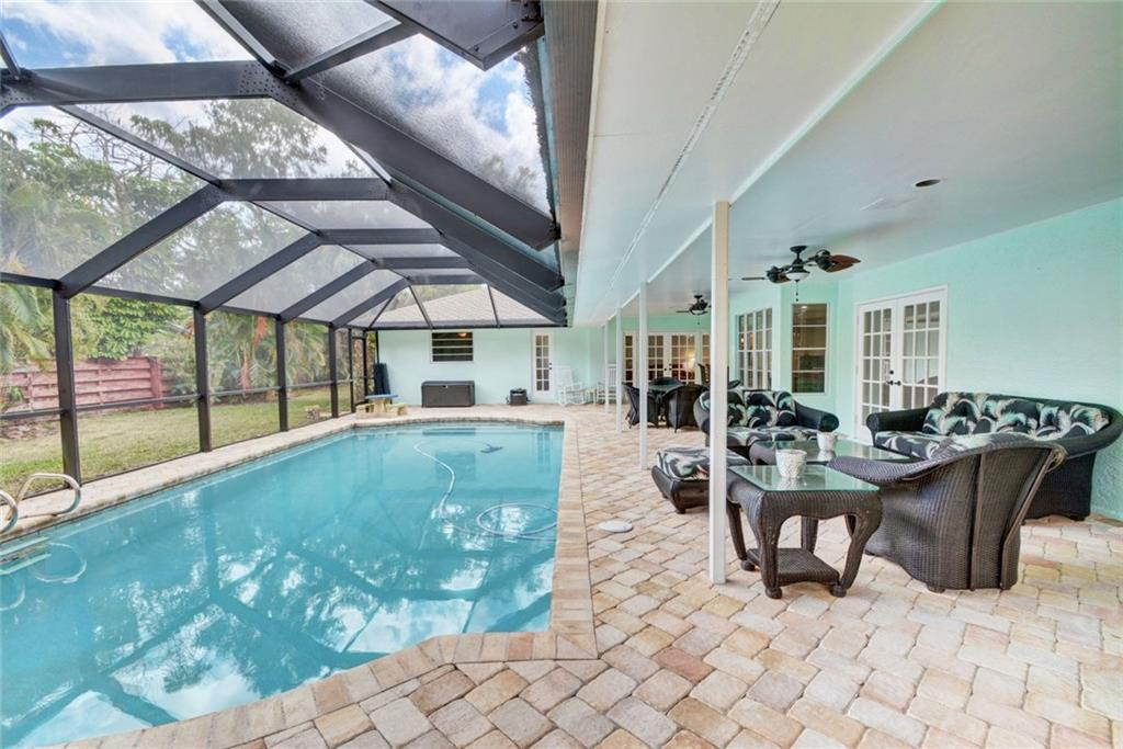 INDIALUCIE HOMES FOR SALE