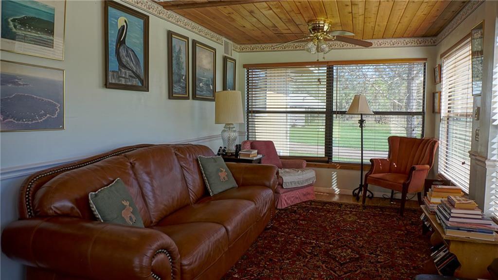 32801 US Hwy 441 N., Lot 178, Okeechobee, FL, 34972