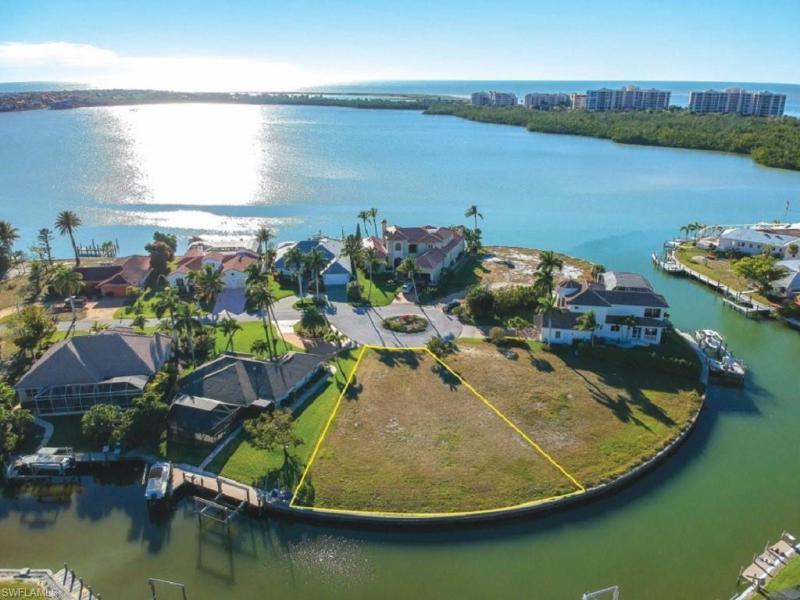 1083 Old Marco, Marco Island, FL, 34145