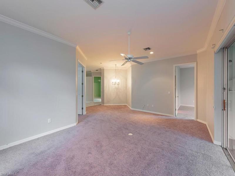 15231 Knots, Fort Myers, FL, 33908