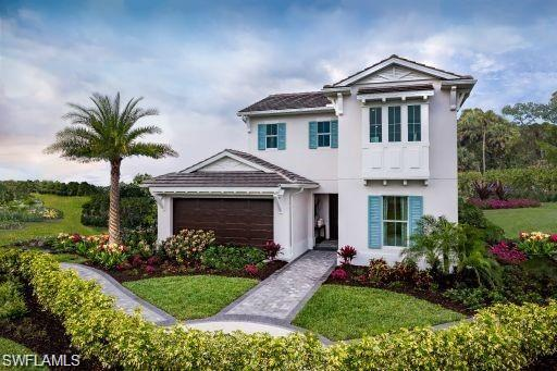 Home for sale in Palazzo At Naples NAPLES Florida