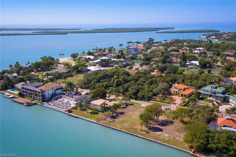941 Caxambas, Marco Island, FL, 34145