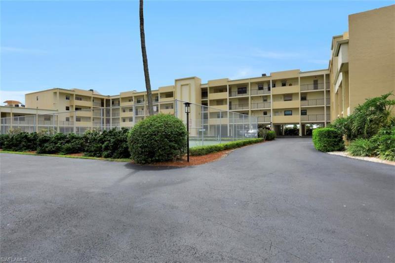 838 W Elkcam 201, Marco Island, FL, 34145