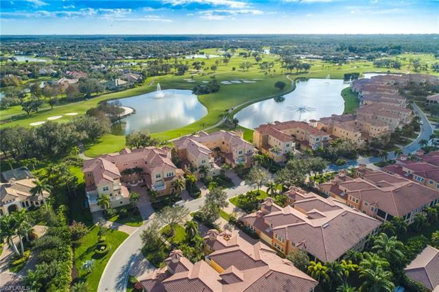 Avellino Isles CIR, Naples-The Vineyards, Florida