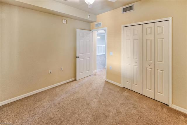 17951 Bonita National Blvd #434, Bonita Springs, Fl 34135