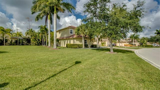 MLS# 220045900 Property Photo