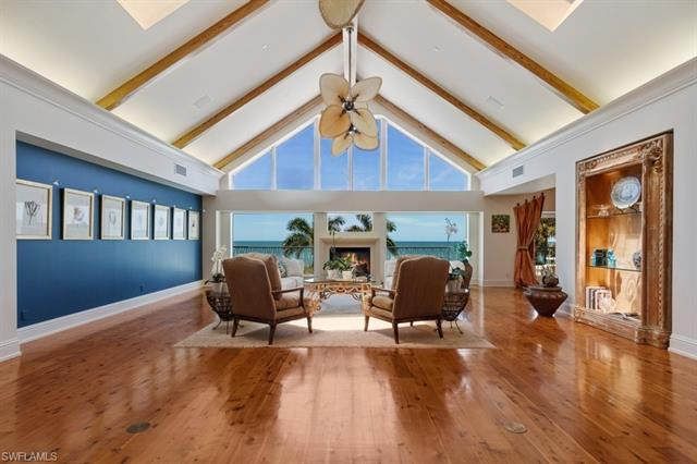 Photo of 5541  Gulf Of Mexico DR A, Longboat Key, FL 34228