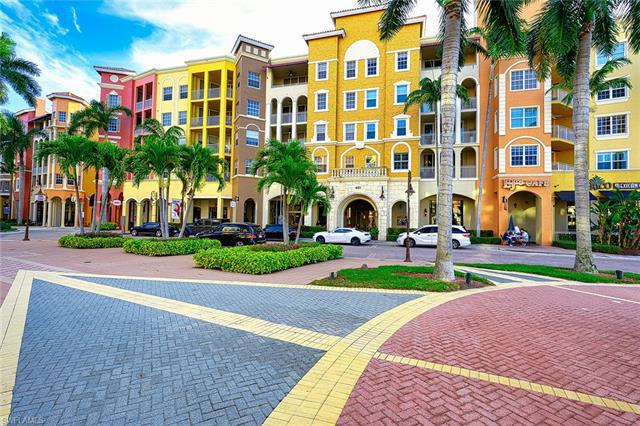Home for sale in Bayfront NAPLES Florida