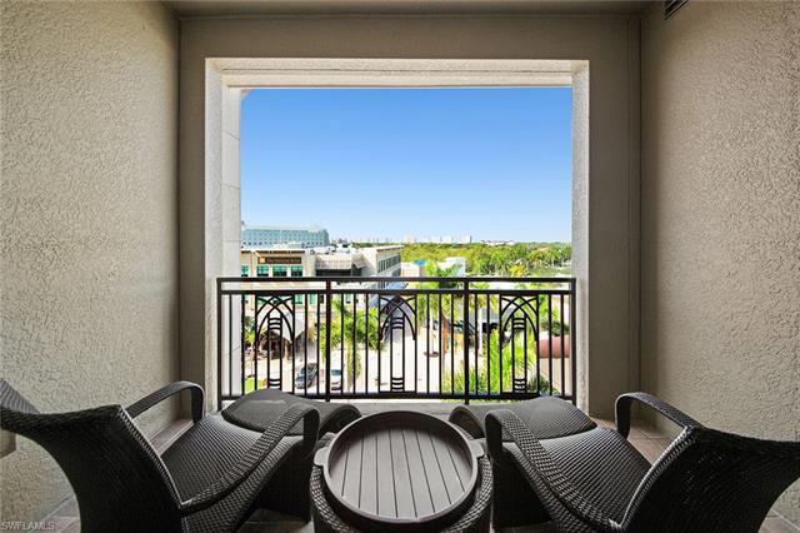 Home for sale in Mercato NAPLES Florida
