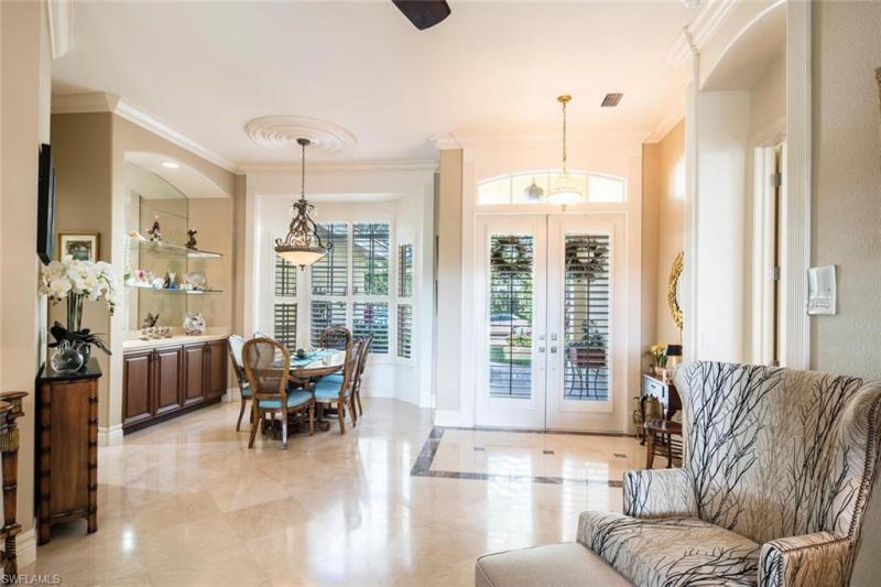 220014167 Property Photo