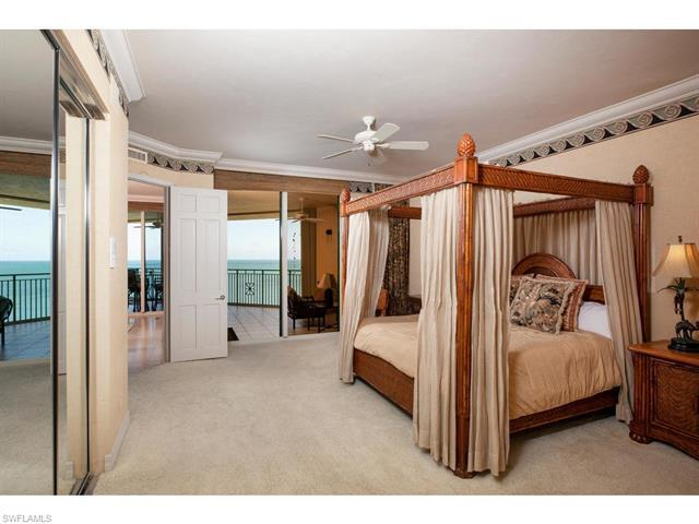 960 Cape Marco Dr #1503, Marco Island, Fl 34145