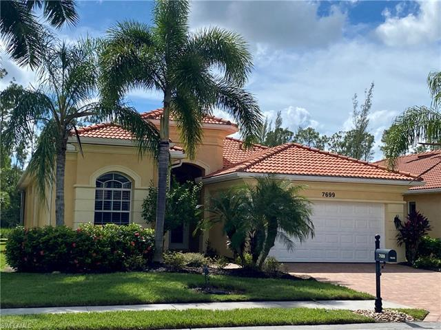 Home for sale in Firano At Naples NAPLES Florida