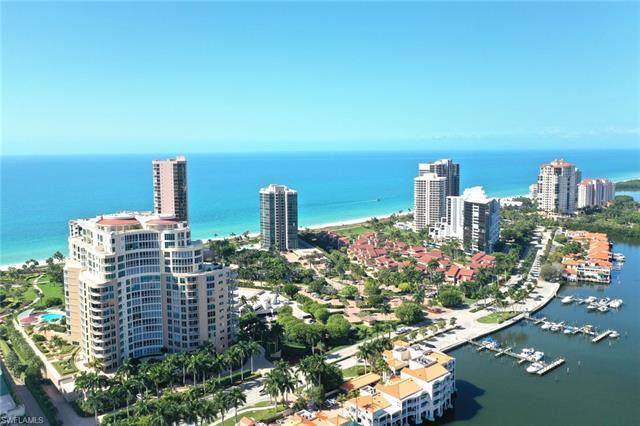 4501 N Gulf Shore,  Naples, FL