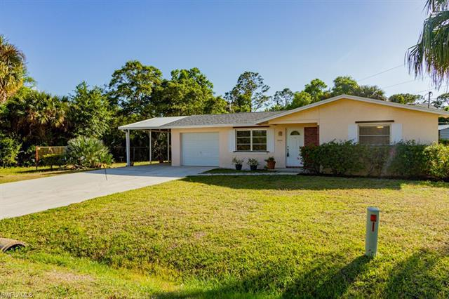 Home for sale in Fort Myers Shores FORT MYERS Florida