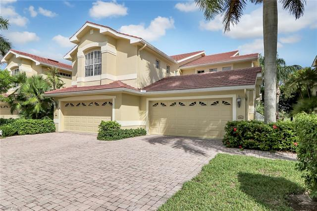6015  Pinnacle,  Naples, FL