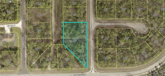 372/374 Urbana, Lehigh Acres, FL, 33972