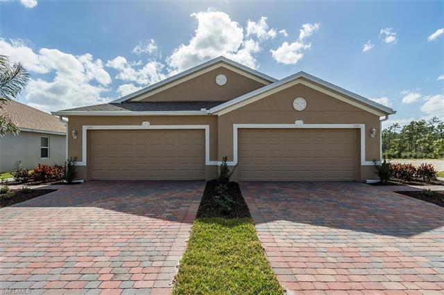 2092  Pigeon Plum,  North Fort Myers, FL