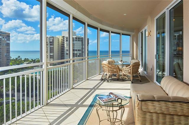 4151 N Gulf Shore Blvd #902, Naples, Fl 34103