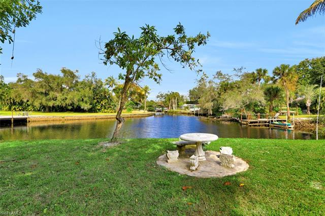 27201 Rio Vista Cir, Bonita Springs, Fl 34135