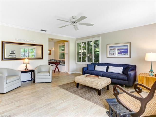 image 6 of 844 8th ST SNaples FL 34102