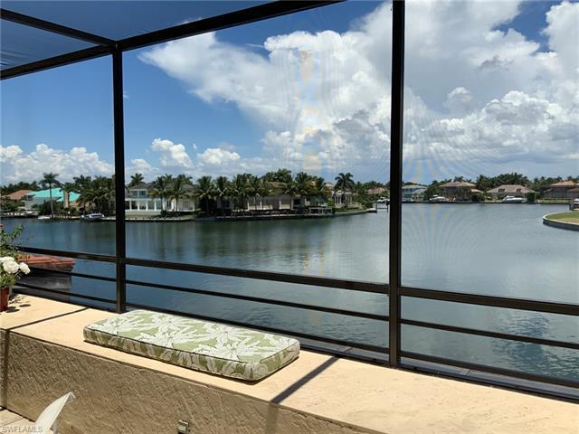 4400 N Gulf Shore 3-304, Naples, FL, 34103