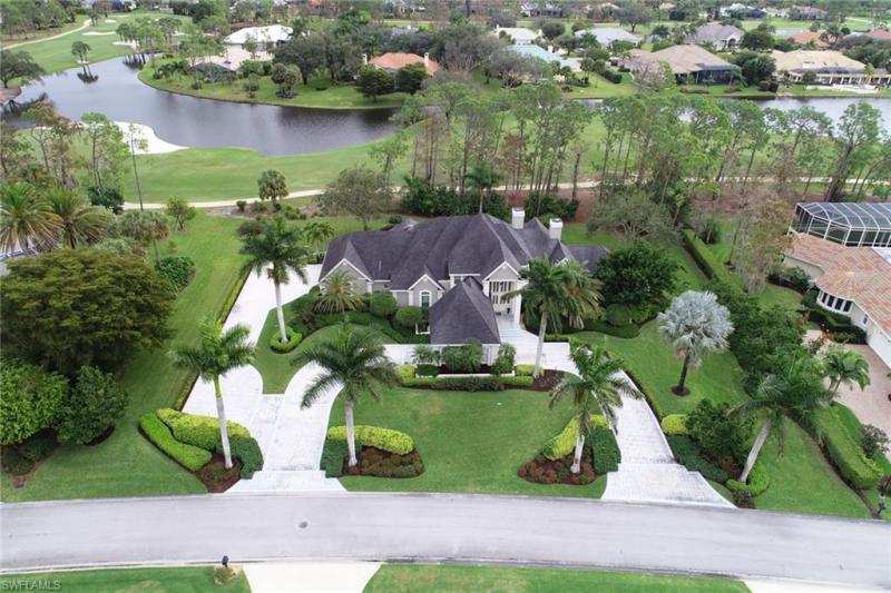 13456 Rosewood, Naples, FL, 34119