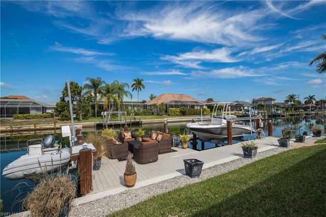 1164 Shenandoah, Marco Island, FL, 34145
