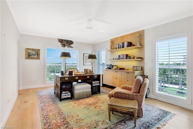 1285 N Gulf Shore Blvd #5c, Naples, Fl 34102