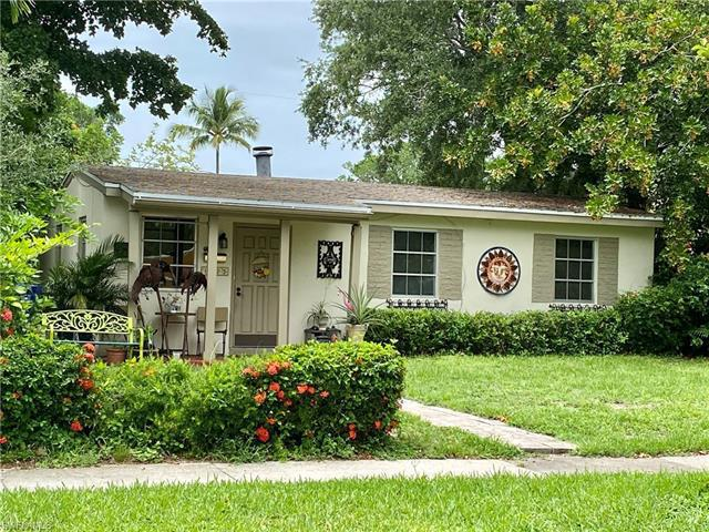 Home for sale in Lake Park NAPLES Florida